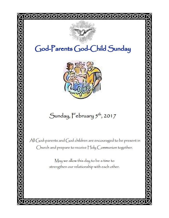 childrens liturgy for trinity sunday The liturgy of the word with children is an ever-growing liturgical activity in our parishes 3rd sunday of easter, april 15, 2018 year b, 4th sunday of easter.