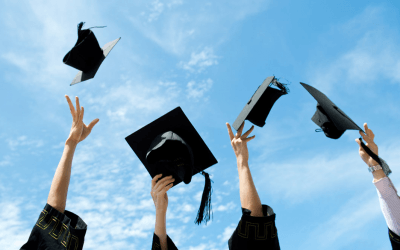 2019 AHEPA Scholarships Available