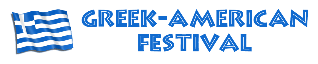 The Toledo Greek-American Festival