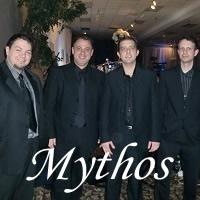 mythos-band